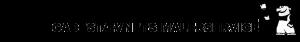 Gadestævnets Malerservice i Hvidovre, Logo